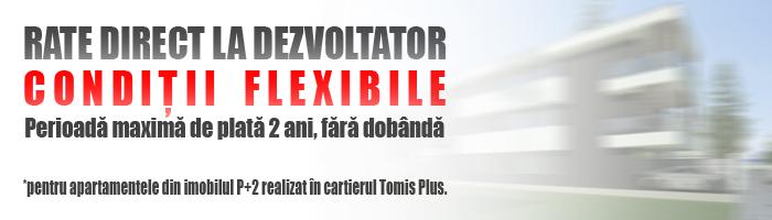 Proiect Tomis Plus